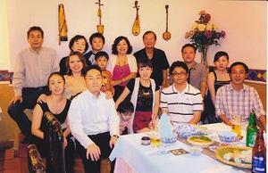 Vietnam_family_2