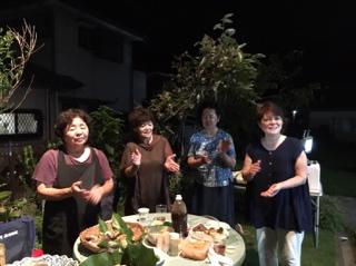 2017奄美 2