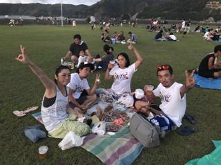 2017奄美 4