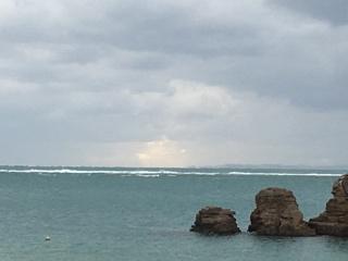 弾丸沖縄サンボンバ